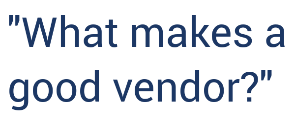 good-vendor.png